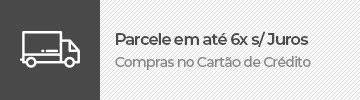 Cartao