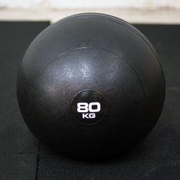 SlamBall_80_kg_154