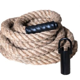 Corda_Escalada_Climb_Rope_481