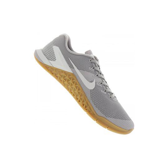 Tn_Nike_M4_Masc_Cinza_38_581