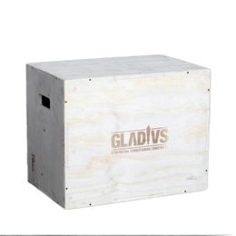 Plyo_Box_Madeira_186