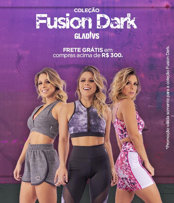 Fusion Dark