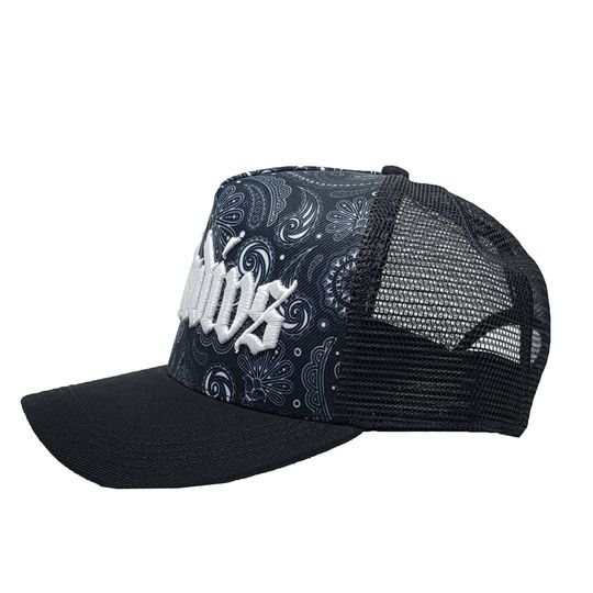Bone_Paisley_Trucker_6