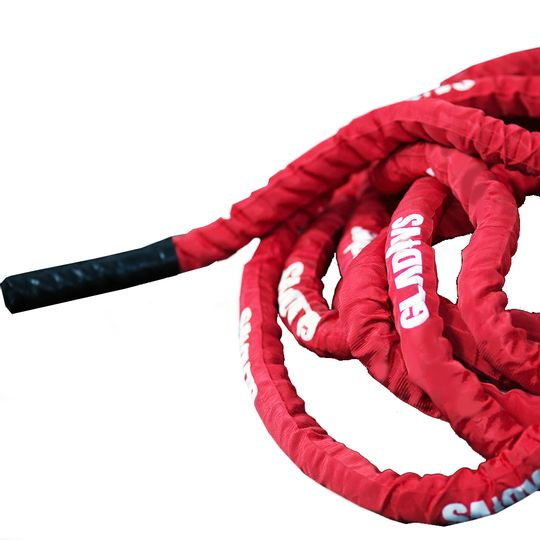 Battle_Rope_Red_916
