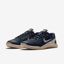 Tn_Nike_M4_Fem_Azul_34_314