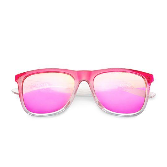 Block_Pink_Cristal_228