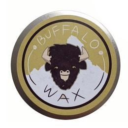 Wax_Pomada_452