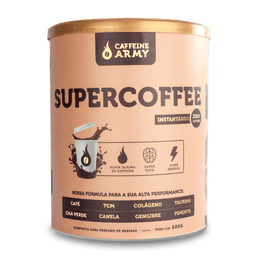 SuperCoffee_220g_700