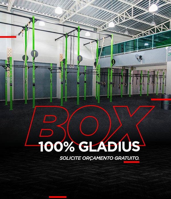 Box 100%