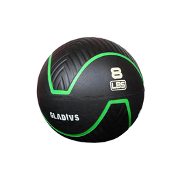 Rubber_Wall_Ball_08LBS_19