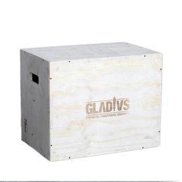 Plyo_Box_Madeira_557
