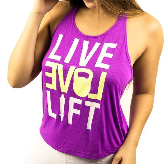 Regata Gladius Live Love Lift Feminina Reg Gld Live Love Lift F P