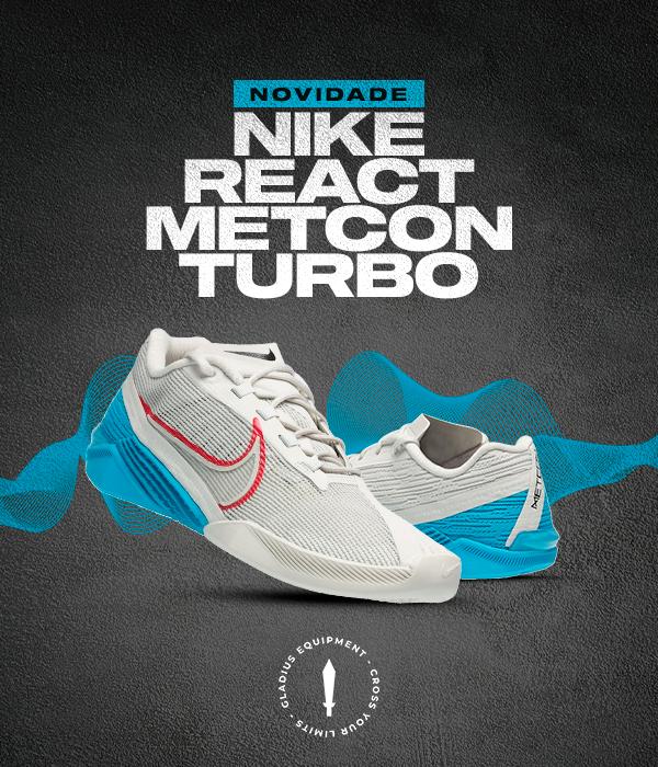 NIKE-REACT-METCON-6