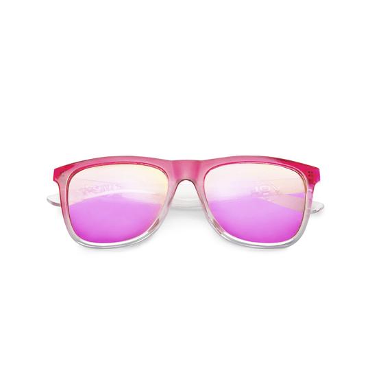 Block Pink Cristal